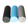 NEW Eva yoga massage hollow foam roller